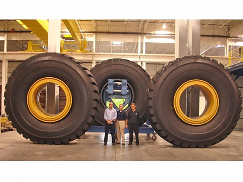 tire-h-big-tires