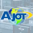 AJOT_logo