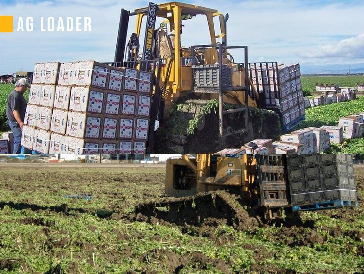 AG loader2@2x