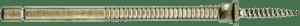 wiggins-titanium-distraction-pin
