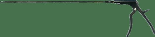 wm-kerrison-rongeurs-004