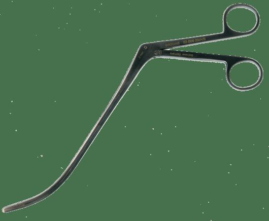 wm-pituitary-rongeurs-006