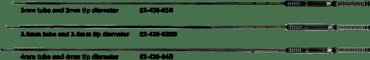 wm-rongeurs-details-k-002-plus-details