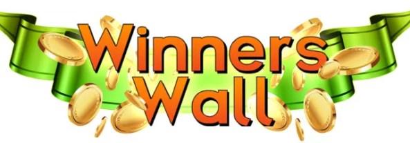 winnerswall