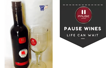 Pause wines_opt