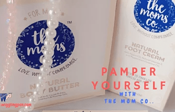 Pamper Yourself_opt