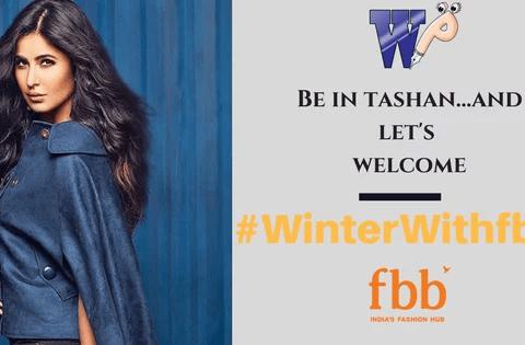 #WinterWithfbb