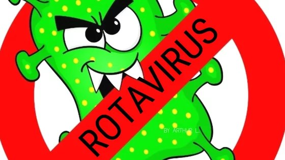 Rotavirus Infections and How They Can Be Treated
