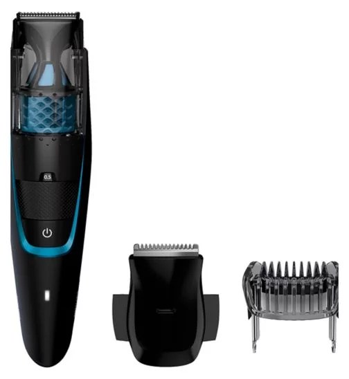 5 Reasons To Get A Man A Beard Trimmer