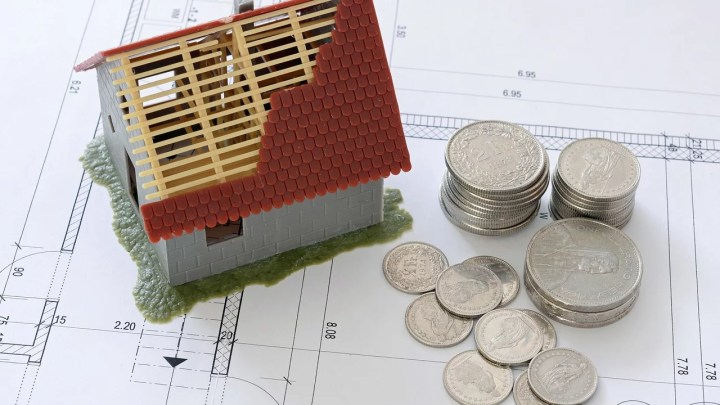 PNB Housing launches online deposit facility