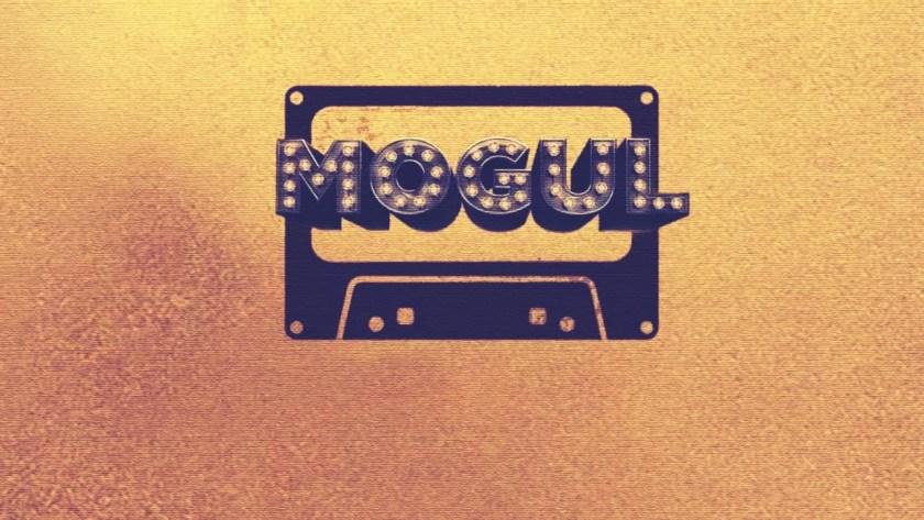 Mogul
