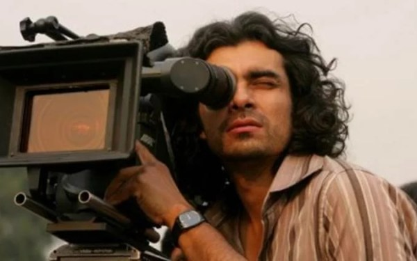 A Look Into The 5 Best Romantic Movies By Imtiaz Ali