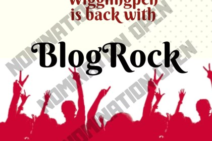 BlogRock