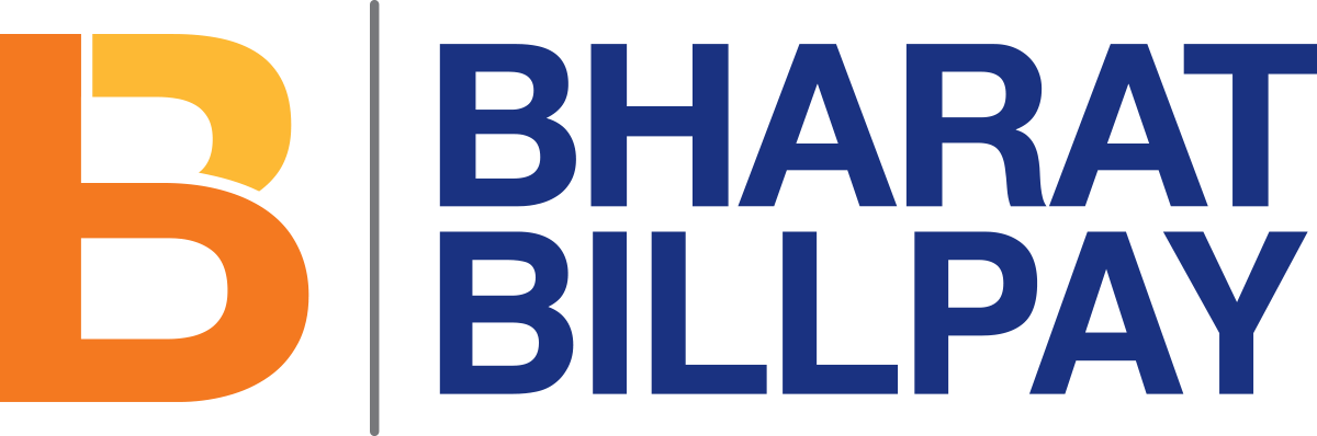 Get The Easiest Online Bill Payment Solution with Bharat BillPay