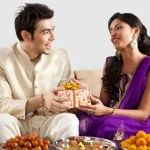 Strengthen Your Bond with Unique and Lovely Rakhi Gifts