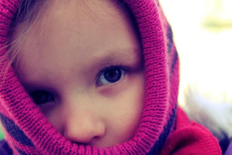 Child's Immunity
