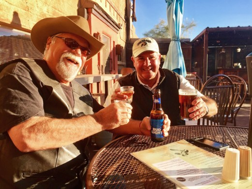 tubac-brad-and-me-at-happy-hour