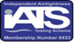 iats logo (1)