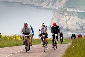 Wight Riviera Sportive 2013
