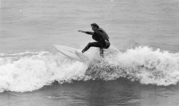04 South Coast Contest Compton 1978
