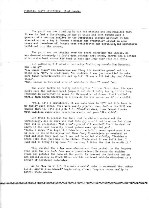 Wight Water Issue 2 Pg11