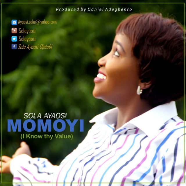 momoyi-sola-ayaosi-www-wigradio-com
