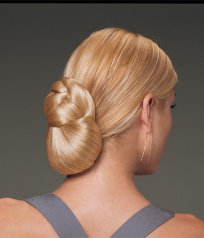 Ballroom Dancing Hairpiece Wigs Amp Pieces Blog