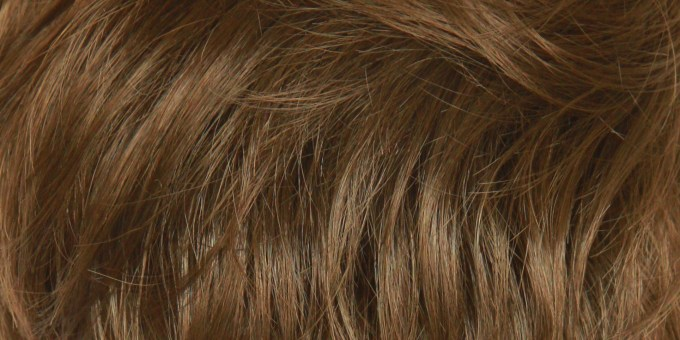 Tawny Hair Color Hbc Mountainstyleco
