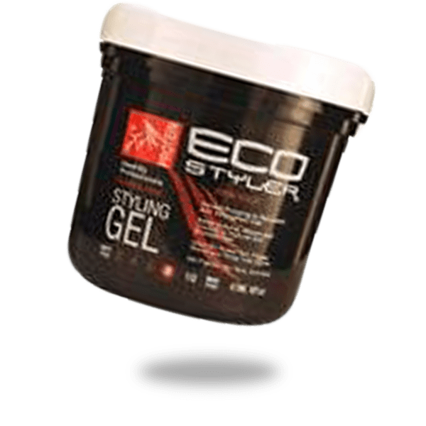 FIRM HOLD PROFESSIONAL STYLING GEL