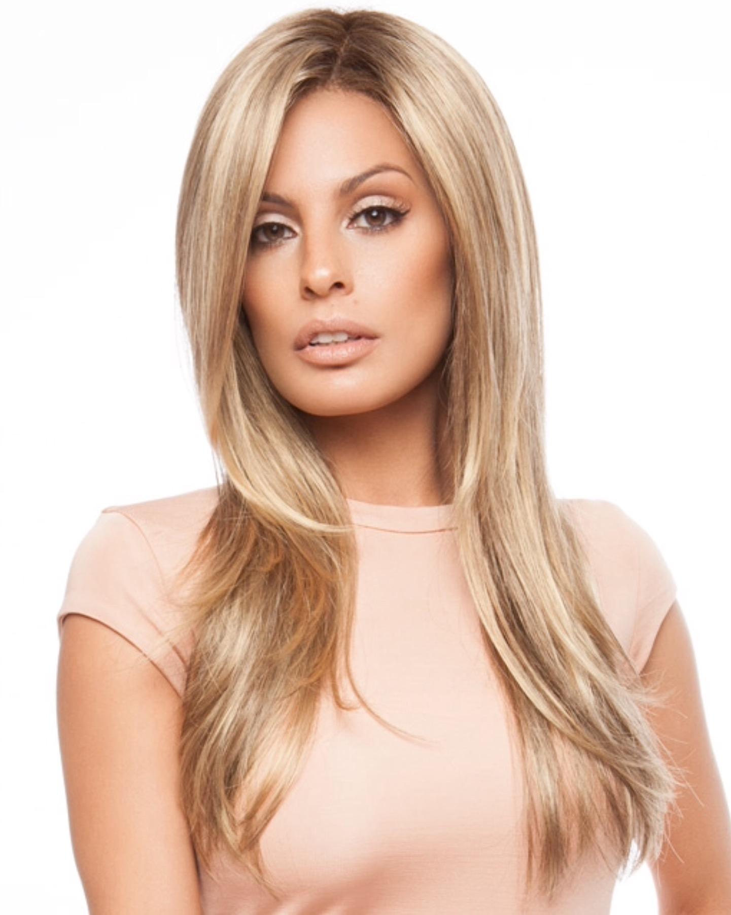 Buy Zara Large SmartLace Wig - Jon Renau