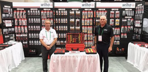 wiha-nsc-booth-bob-mark