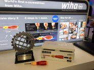 Wiha SpeedE® wins award for innovation