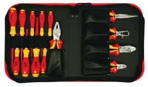 Insulated Sets
