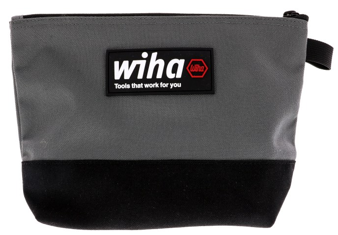 Mother's Day 2019 Storage Pouch from Wiha Tools USA
