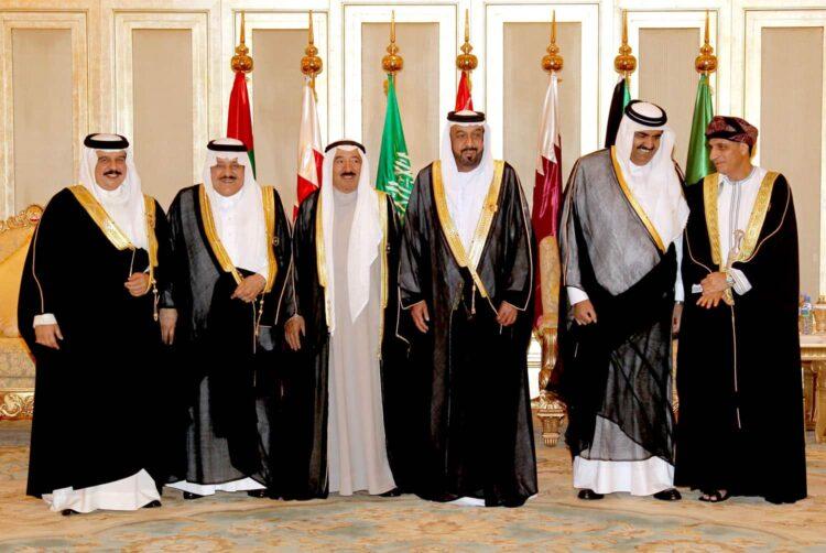 الدعم المالي الخليجي للأردن نعمة أم نقمة