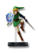 link_amiibo_gametownby