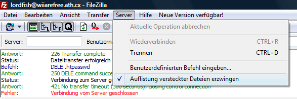 filezilla_htaccess