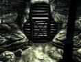 fallout3-savegame1