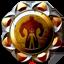 Ach icon 44