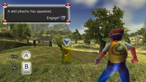 Image result for pokemon Pokemon mmo