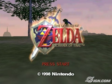 https://i2.wp.com/wiimedia.ign.com/wii/image/article/768/768111/the-legend-of-zelda-ocarina-of-time-virtual-console-20070226043617627-000.jpg