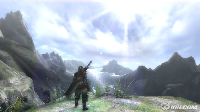 https://i2.wp.com/wiimedia.ign.com/wii/image/article/826/826162/first-look-monster-hunter-3-20071010082255737.jpg