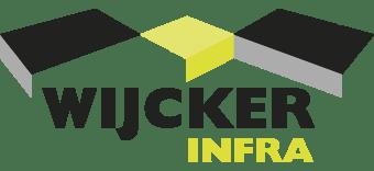 Wijcker Infra