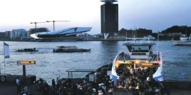 pont-noord-oost-610x305