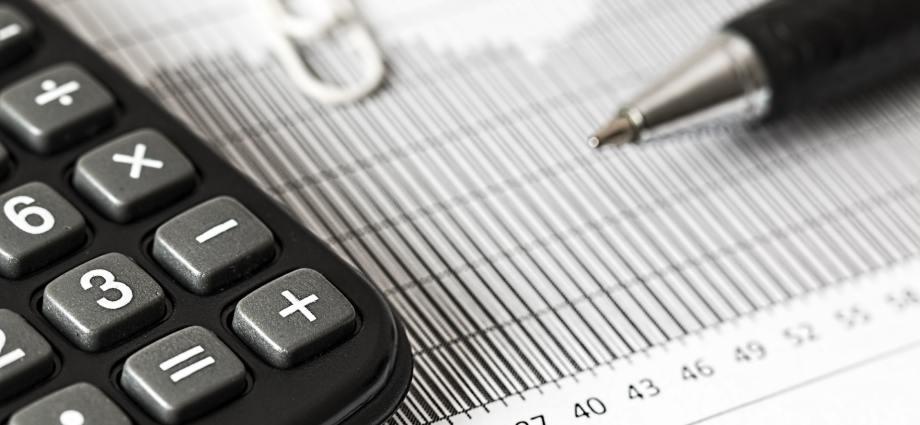 Vink fiscaal advies