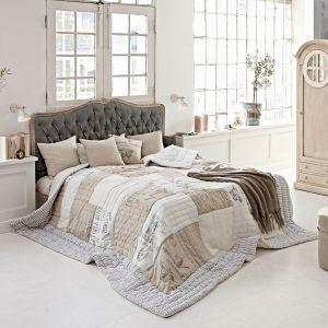 Bed Declaire