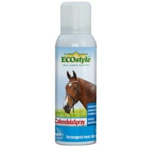 Hofman Calendula Spray Paard