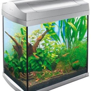 Tetra Aqua-Art Discovery Line aquarium 30L