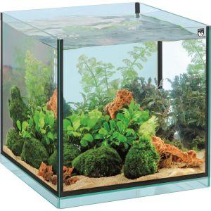Trofis Nano 25 Aquarium