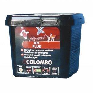 Colombo KH+ - 1.000 ml